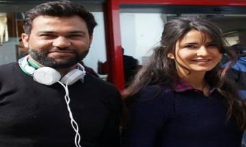 Tiger Zinda Hai: Katrina Kaif to undergo extensive combat training