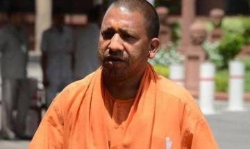 UP CM Yogi Adityanath scraps reservation in private medical colleges