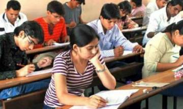 NEET 2017: CBSE to release admit card for MBBS/BDS courses on April 15