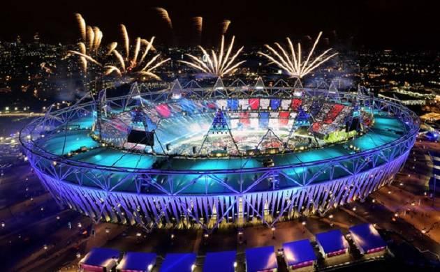 IPL Opening Ceremony 2017 Live from Eden Gardens