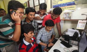 AP Intermediate Result 2017 Announced by BIEAP on its official website; click here to see