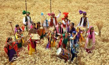 Baiskahi 2017: Have a quick glance at what importance festival holds and how it is celebrated