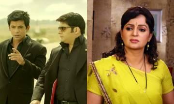 Upasna Singh talks about Kapil Sharma-Sunil Grover fiasco, calls the tussle 'unfortunate'