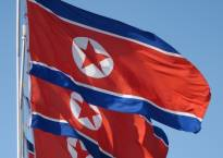 China warns about possible imminent international conflict over North Korea