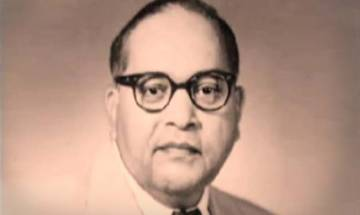 Ambedkar Jayanti 2017: Unkown facts about Father of Indian Constitution