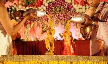 Vishu 2017: All you need to know about Malayalam New Year Festival