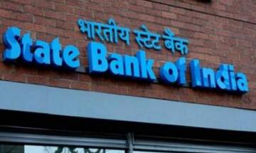 SBI to carry forward government's Digital India agenda, targets transactions worth Rs 1 lakh in 2017-18