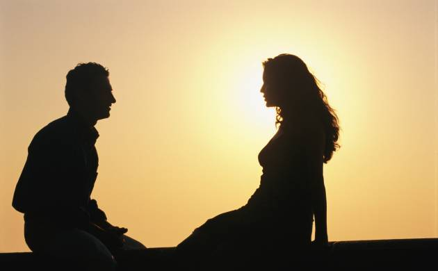 LOVE Potions soon to help you save your relationship; Click here to know how
