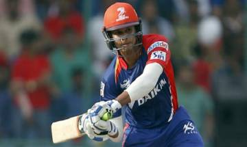 IPL 2017 | DD vs Kings XI: Delhi Daredevils thrash Kings XI Punjab by 51 runs