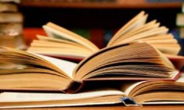 CBSE files FIR against publisher after book defines '36-24-36' as best female body