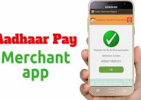 Aadhaar Pay: PM Modi launches new digital payment app; Know how to use it