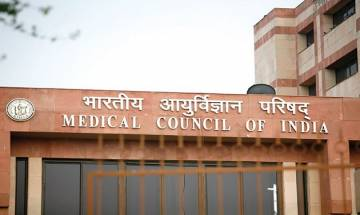 Madras High Court: Medical Council of India's Amendment on PG admission process challenged