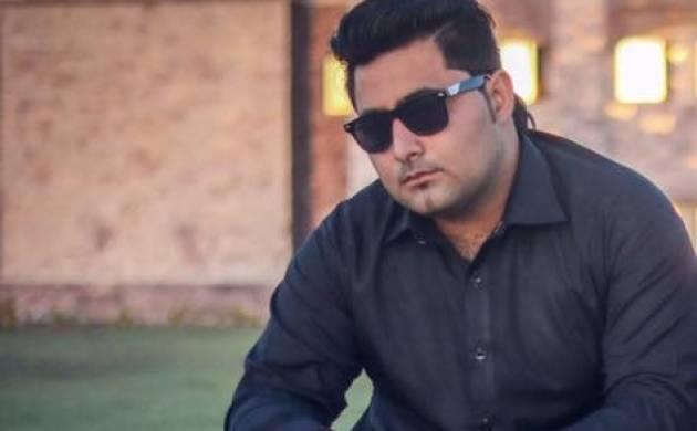 Blasphemy: Pak Journalism student mercilessly beaten and shot dead (Facebook)