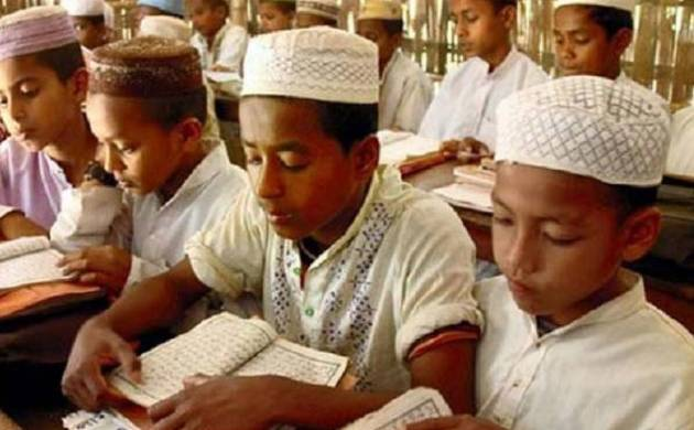 Telangana Assembly: Bill for 12% quota to Muslim, ST communities tabled (PTI/File)