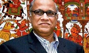 Illegal mining case: SIT summons former Goa Chief Minister Digambar Kamat