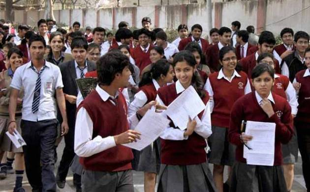 PIL challenges AAP govt's move to replace Sanskrit with vocational courses in Class 10 (File: PTI)