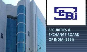 Sebi chief Ajay Tyagi takes 'all-inclusive path' for capital market reforms, meets stakeholders across spectrum