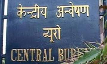CBI books Mumbai based firm for illegally transferring Rs. 11.92 cr to Hong Kong