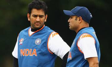 IPL 2017: Virendra Sehwag backs MS Dhoni on his recent form, says he will make comeback with authority