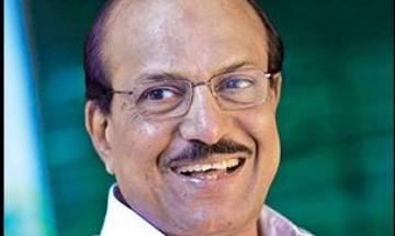 IUML candidate PK Kunhalikutty wins Malappuram Lok Sabha bypoll