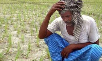 Farm loan waivers to touch 2 per cent of GDP in run-up to 2019 polls, say analysts