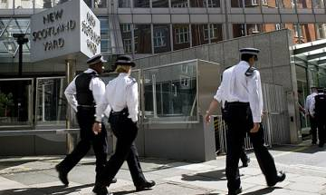 Vijay Mallya arrested in London by Scotland Yard: Here's who said what