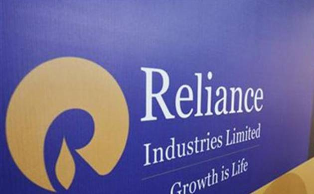 Reliance Industries - File Photo