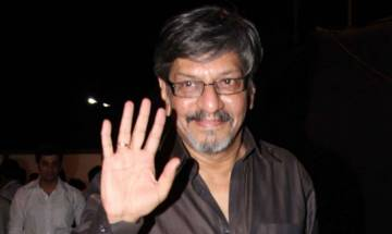 Amol Palekar petition against pre-censorship: SC seeks response from Centre