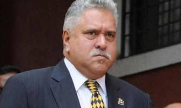 'Usual Indian media hype', tweets Vijay Mallya after getting bail soon after arrest