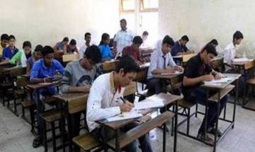 RPSC Senior Teacher Grade 2 Exam 2016: Admit card issued by Rajasthan Public Service Commission at official site