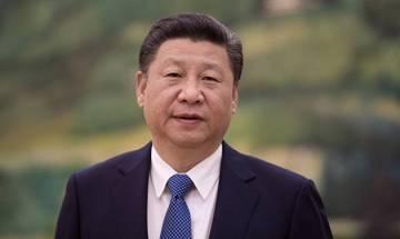 China declares 'standardised' names for 6 places in Arunachal, dubs it 'legitimate'