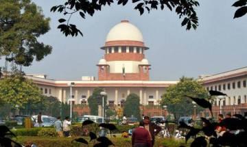 Babri Masjid demolition case: SC's observations against LK Advani, MM Joshi, Uma Bharti
