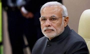 PM Modi to visit Sri Lanka to celebrate the UN 'Vesak Day'