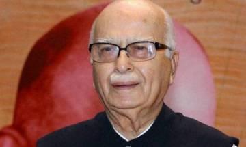 Babri demolition case: What next for Advani? How the apex court's decision would impact his political future?