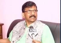 Withdraw chargesheet against BJP leaders: Shiv Sena on SC verdict against BJP leaders | Reaction