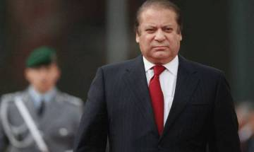 Panama papers case: Pakistan PM Nawaz Sharif narrowly escapes corruption ruling in jinxed April month