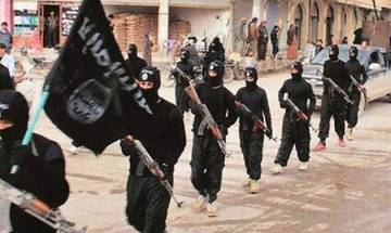Delhi Police conducts raids, nabs three ISIS suspects from Mumbai, Jalandhar and Bijnor