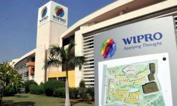 Software giant Wipro sacks 600 employees after its 'performance appraisal', 1000 more may get pink-slips soon