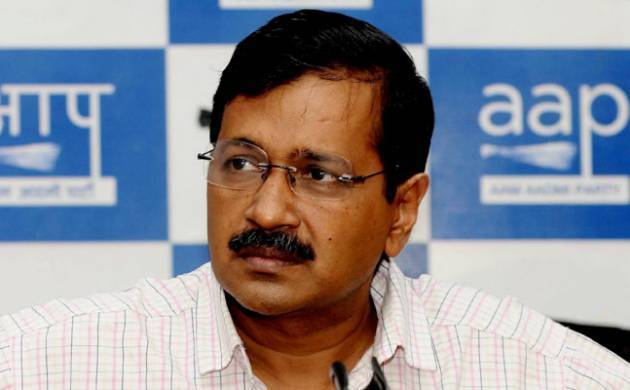 Election Commissioner Rawat recuses from AAP cases
