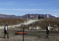China has no right to rename places in Arunachal Pradesh: India warns neighbour over illegal occupation attempt