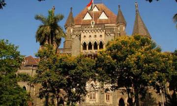 Care should be taken to ensure rape survivors' children are looked after well: Bombay HC