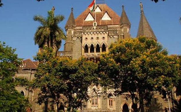 Care should be taken of rape survivors' children: Bombay HC (Image: PTI)