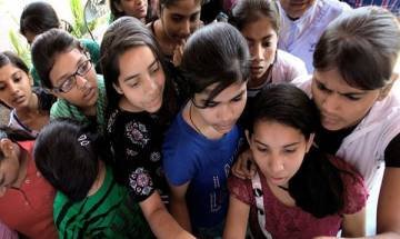 HPBOSE class 12th results 2017 to be declared today at official website; check here