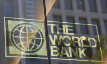 Despite significant 8.9% drop in remittances, India retains top spot among nations: World Bank