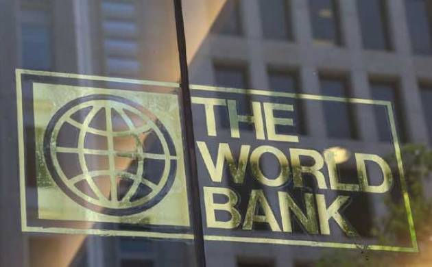 World Bank says remittance inflow to India last year was USD 68.9 billion