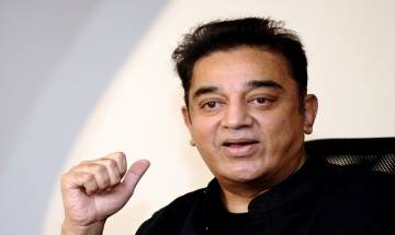 Court summons Kamal Haasan to appear before it over his remark on Mahabharata