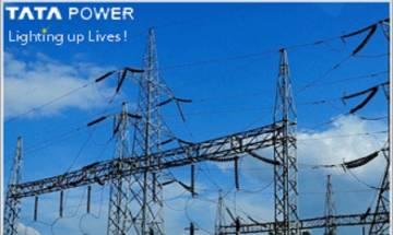 Tata Power to illuminate Ajmer for next 20 years, inks distribution pact