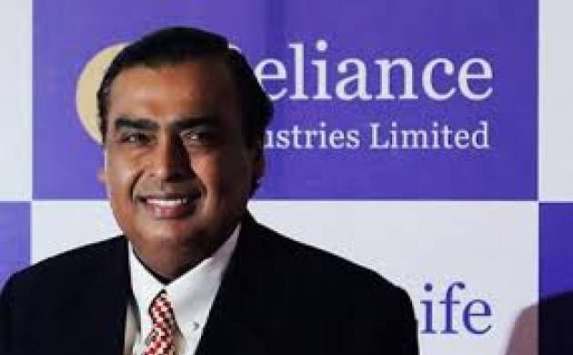 RIL regains status of India's most valued firm, TCS becomes No.2