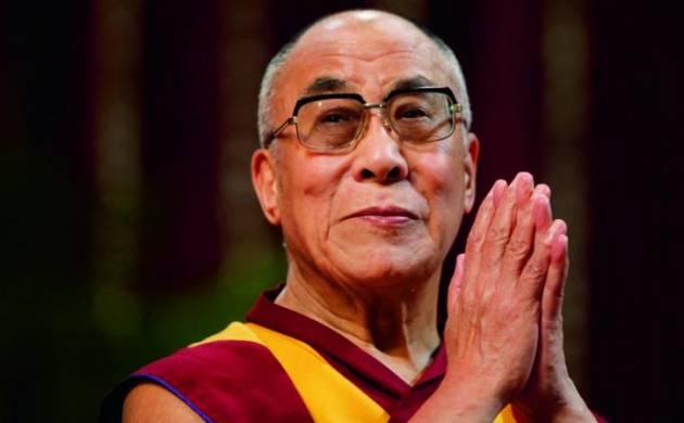 Dalai Lama (File: PTI)