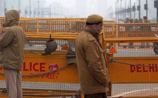 Court directs Delhi Police to take action against erring officials (Image: PTI)